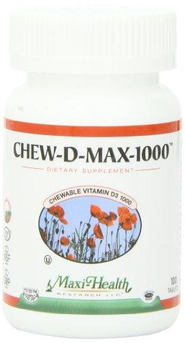Uses Of Vitamin C In The Body