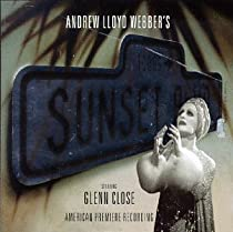 Sunset Boulevard (1994 Los Angeles Cast)