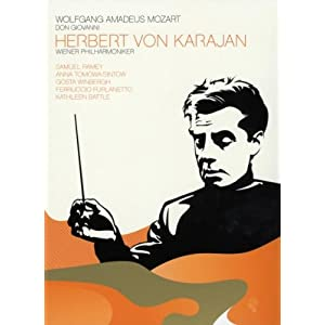Mozart - Don Giovanni (2) - Page 2 41KFBiWU86L._SL500_AA300_