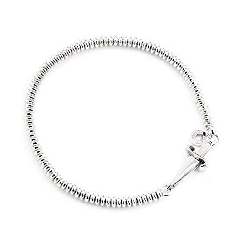 cesare-paciotti-bracelet-homme