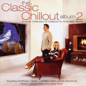 William Orbit - Classic Chillout 2 - Zortam Music