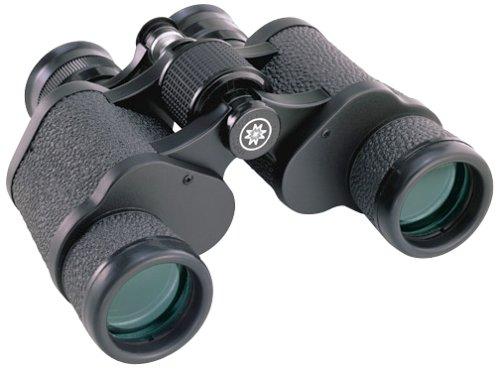 Meade Mirage 7X35 Binocular