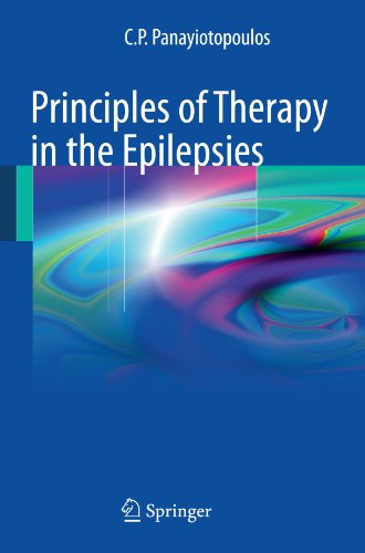 Principles of Therapy in the Epilepsies
