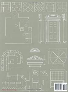 Interior Graphic and Design Standards from Watson-Guptill Publications Inc.,U.S.