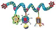 Manhattan Toy Whoozit Activity Spiral…