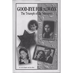 Goodbye for Always: The Triumph of the Innocents