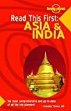 Asia (Lonely Planet Read This First) (1864500492) by Cruttenden, Pete