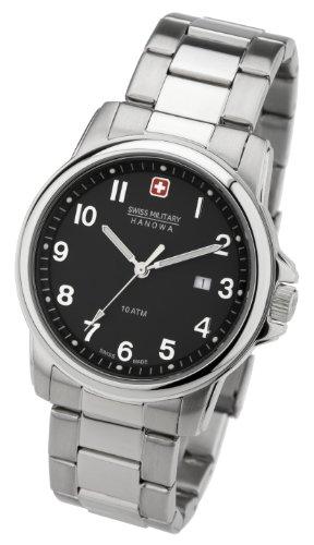 Imagen 1 de Swiss Military 6-5141.04.007