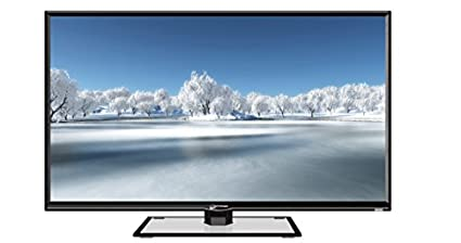 Micromax 32T2820HD 32 inch HD Ready LED TV