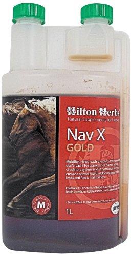 hilton-herbs-navx-gold-1-litre