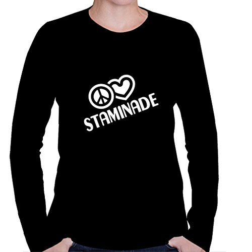 peace-love-staminade-womens-long-sleeve-shirt