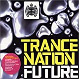 Various Artists Trance Nation - Future