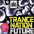 Trance Nation, Future