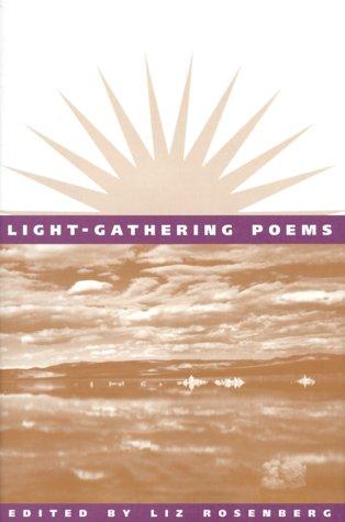 Light-Gathering Poems