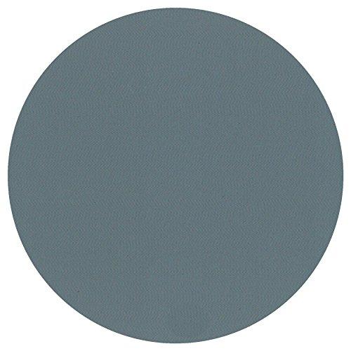 imprimacion-sintetica-varios-colores-0750ml-gris