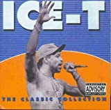echange, troc Ice T - The Classic Collection