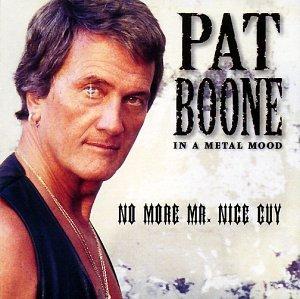Pat Boone - A Portrait of Pat Boone - Zortam Music