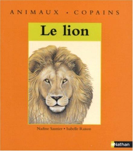 le-lion