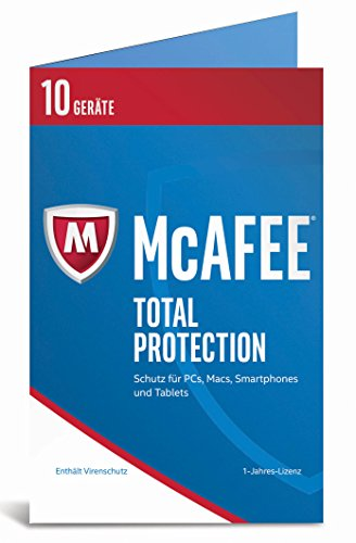 mcafee-total-protection-2017-10-geraete-bi-fold-online-code