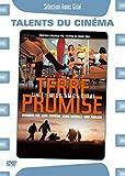 Terre-promise