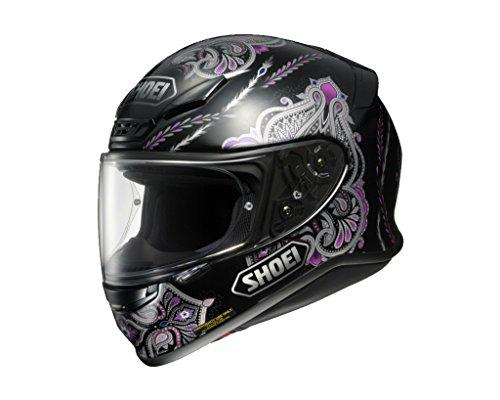 ショウエイ バイクヘルメット ...