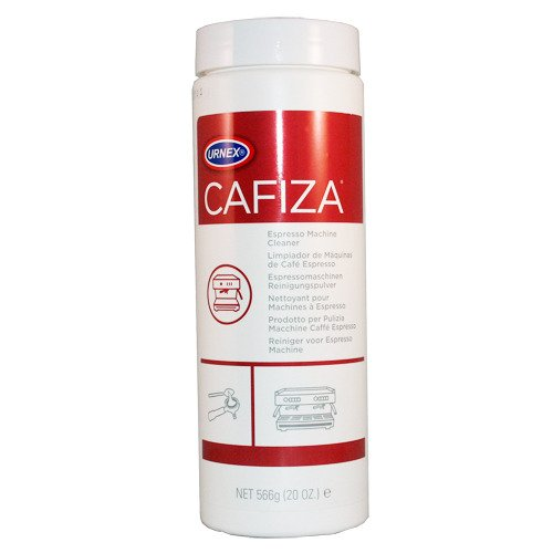 Urnex Cafiza Espresso Machine Cleaner - 20 ounces