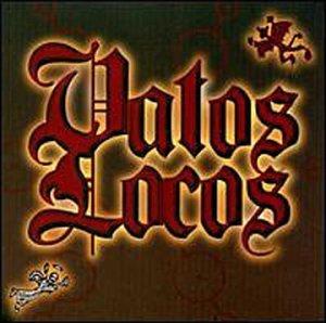 Vatos Locos - Vatos Locos - Amazon.com Music