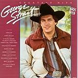 George Strait - Greatest Hits ~ George Strait