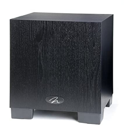 MartinLogan-Dynamo-300-Speaker-System