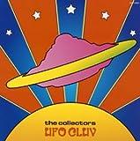 UFO CLUV +5(紙ジャケット仕様)