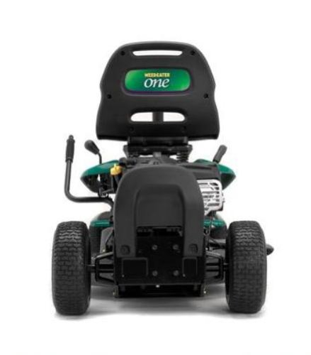 Weed Eater WE-ONE 26-Inch 190cc Briggs & Stratton 875