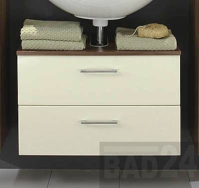 waschbeckenunterschrank breite 60 cm eckventil waschmaschine. Black Bedroom Furniture Sets. Home Design Ideas
