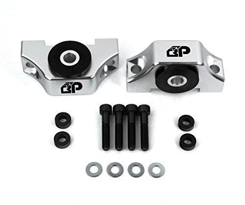 BlackPath - Civic Civic B16 B18 B20 D15 D16 D17 Engine