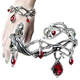 Passion - Alchemy Gothic Bracelet