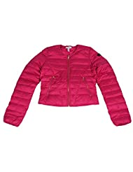 adidas Neo Womens Girls Short Padded Jacket - RRP £50