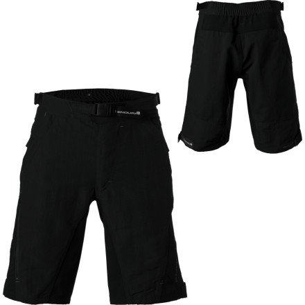 Image of Endura Singletrack Shorts (B003F4E392)