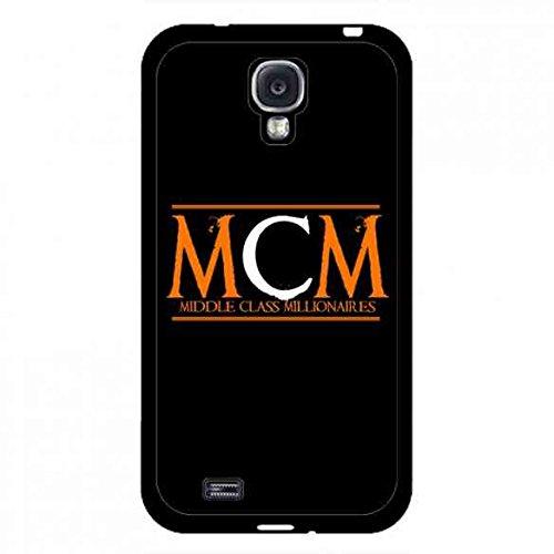 worldwide-mcm-coquecoque-mcm-brand-logo-pour-samsung-galaxy-s4modern-creation-munchen-mcm-cas-shellc