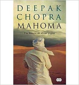 Deepak ( Author )Sep-30-2011 Paperback: Deepak Chopra: Amazon.com