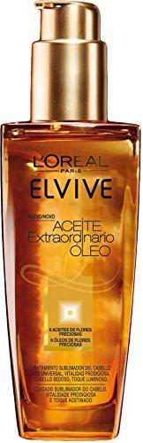 aceite-extraordinario-elvive-de-loreal-paris