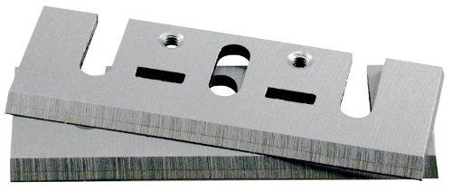 Makita-MAKITA-HOBELMESSER-HSS-110mm-793008-8