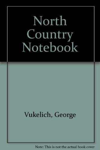 country notebook I doubt whether a country doctor's notebook by mikhail afanasievich bulgakov  was on the reading list i received between my a levels and starting my medical.