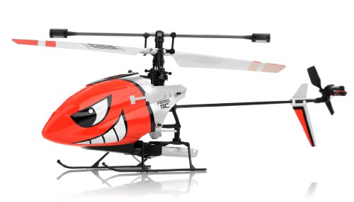 Want the Best Remote Control Helicopter? - Our TOP 12!!! Top Rated Remote Control Helicopter on