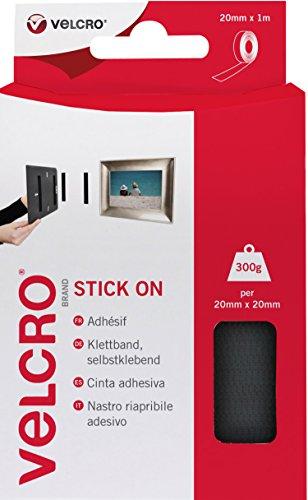 velcro-brand-ruban-auto-agrippant-adhesif-20mm-x-1m-noir