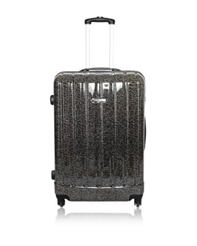 Murano Trolley 58 cm