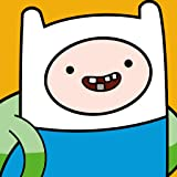 Adventure Time - Heroes of the Ooo