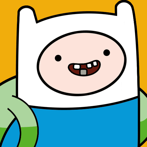 adventure-time-heroes-of-the-ooo