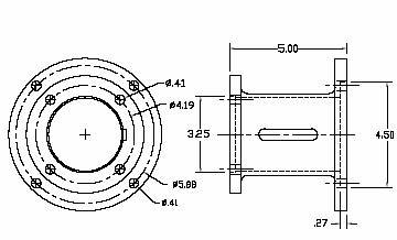 Rotary Gear Pump Accessories Model Code: AG (part# 713-20-160-2) lawal mohammad anka dynamics of rural development in nigeria
