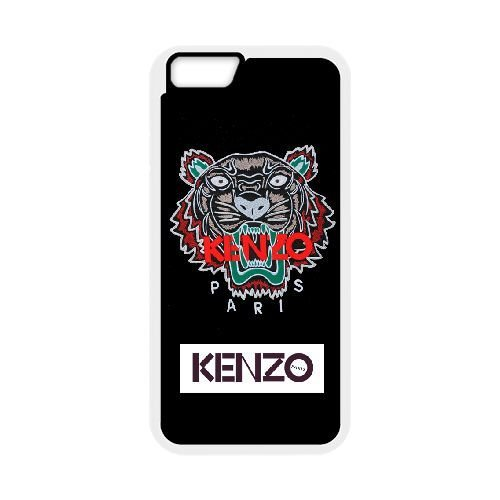 iphone-6-47-inch-phone-case-white-kenzo-brand-logo-qy7034602