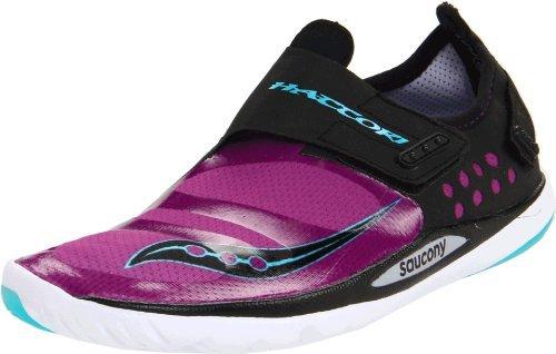 Saucony Women's Hattori Running Shoe