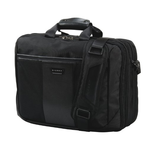 everki-versa-premium-checkpoint-friendly-borsa-per-notebook-fino-a-16-nero